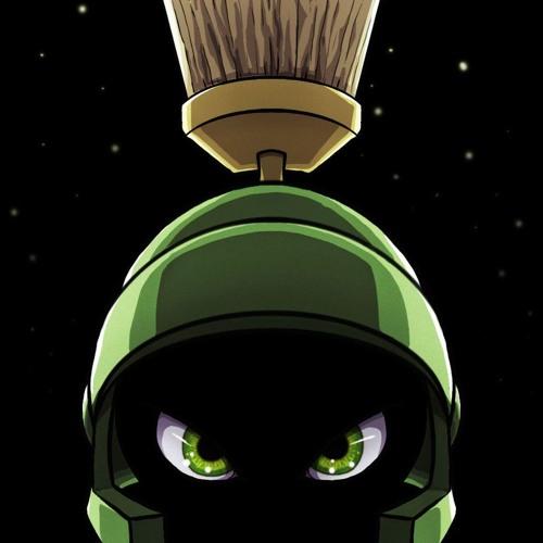 AMBASSADOR's avatar