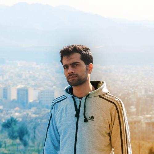 Emad Ebeat's avatar