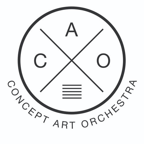 Concept Art Orchestra's avatar