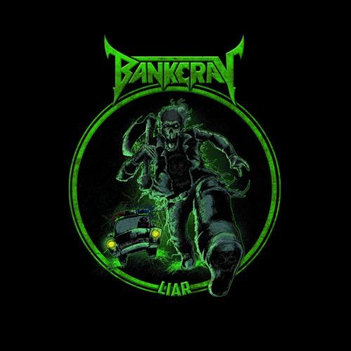 Bankeray's avatar