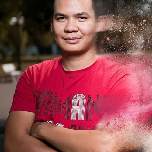 Minh Lê's avatar