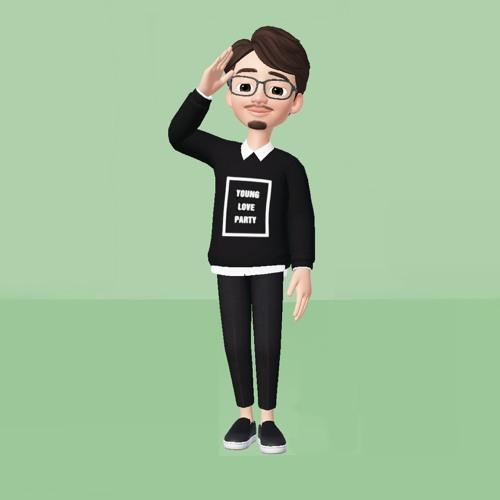 Energybysteven's avatar