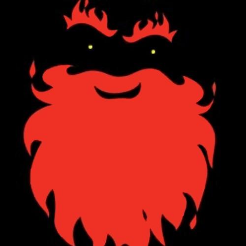 Givadamn's avatar