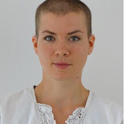 Ulla König's avatar