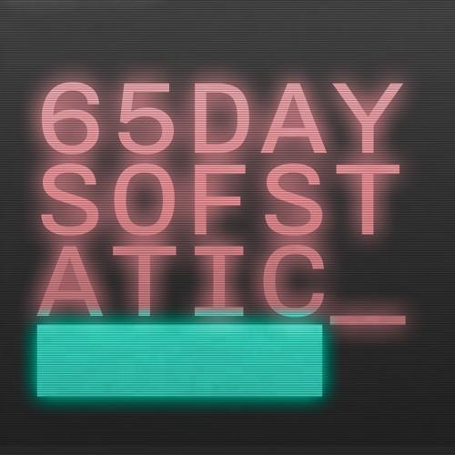 65daysofstatic's avatar