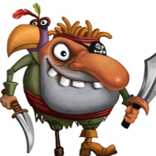 Злобный Пират's avatar