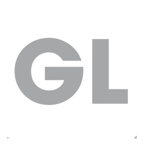GLOCKEN.tv's avatar