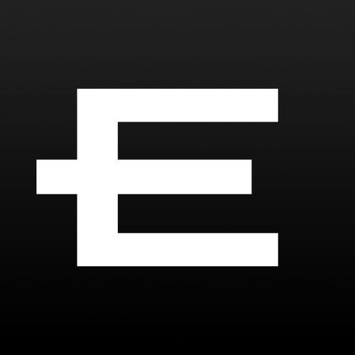 EntropiaUniverse's avatar