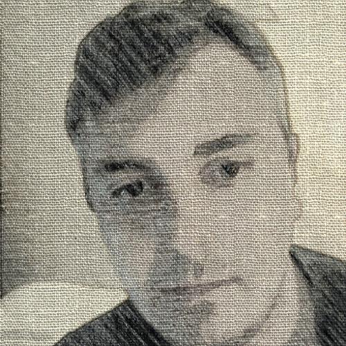 OM M's avatar