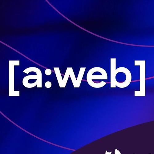 [a:web]'s avatar