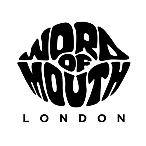 WordOfMouth London's avatar