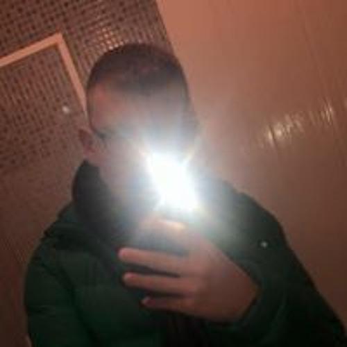 Tommy Bardsley's avatar