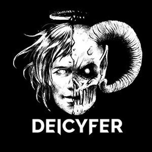 Deicyfer's avatar