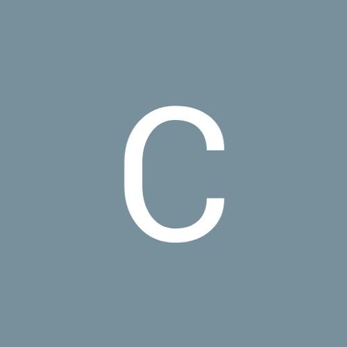 Cor Vince's avatar