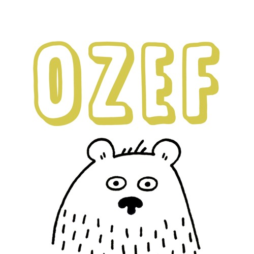 OZEF, le podcast's avatar