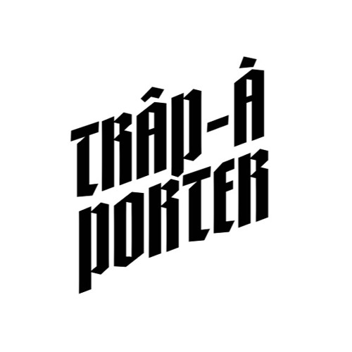 Trâp-à-porter's avatar