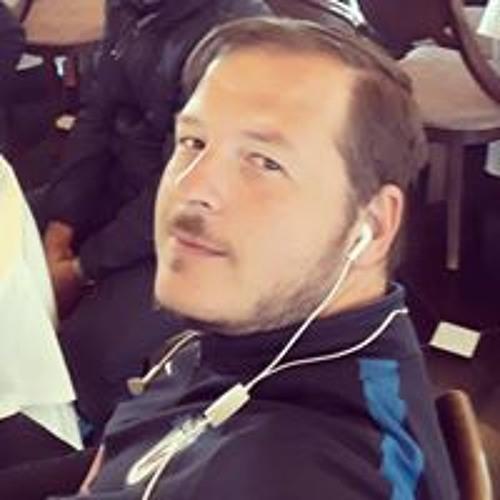Γιωργος Χαρλαυτης's avatar