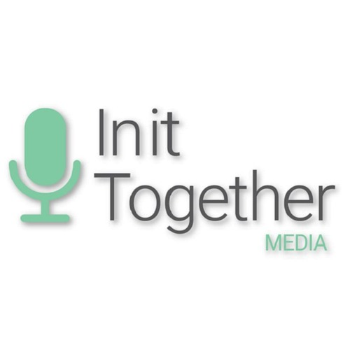 In It together Media's avatar