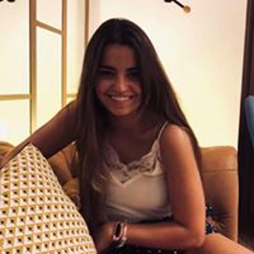 Malena Martínez González's avatar