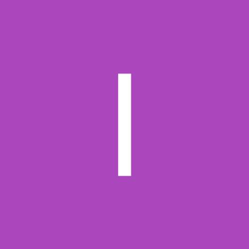 lindomal joaquim's avatar