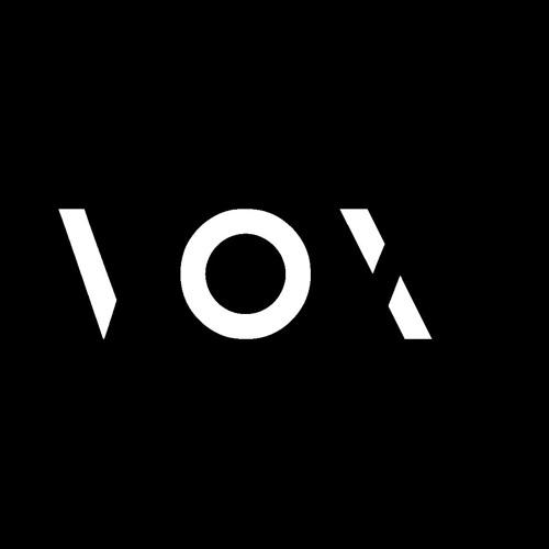 Vox Eagle's avatar
