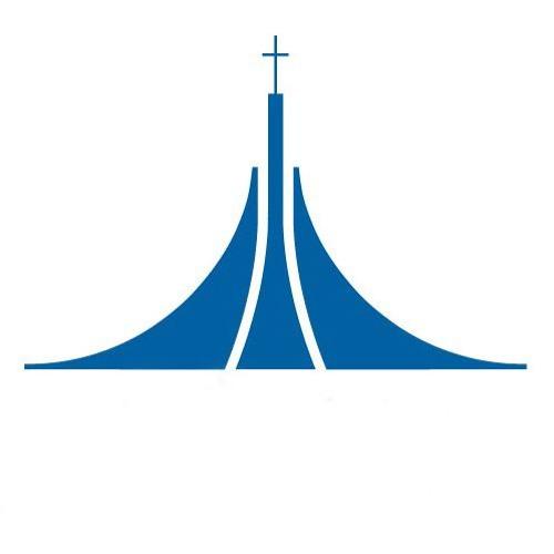 Santuário Santa Paulina's avatar