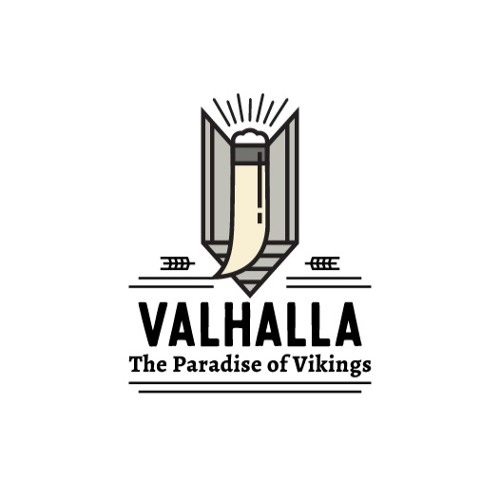 Valhalla Podcast Episode 1: Local Musicians and Talent Show Winners.