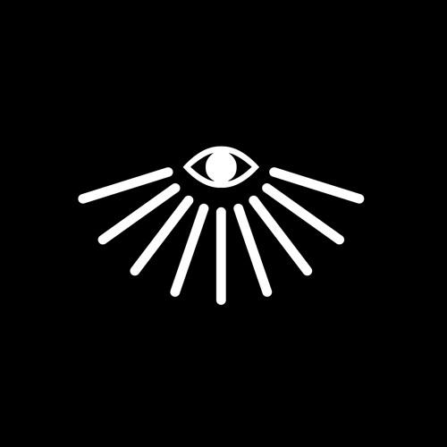 TheRays's avatar