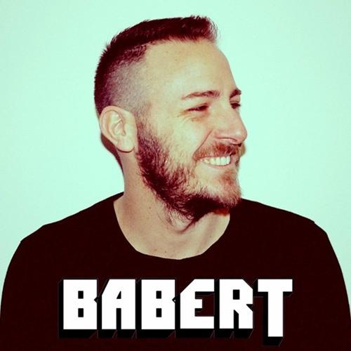 Mirco Berti a.k.a. Babert's avatar