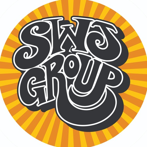 SWJ Group's avatar