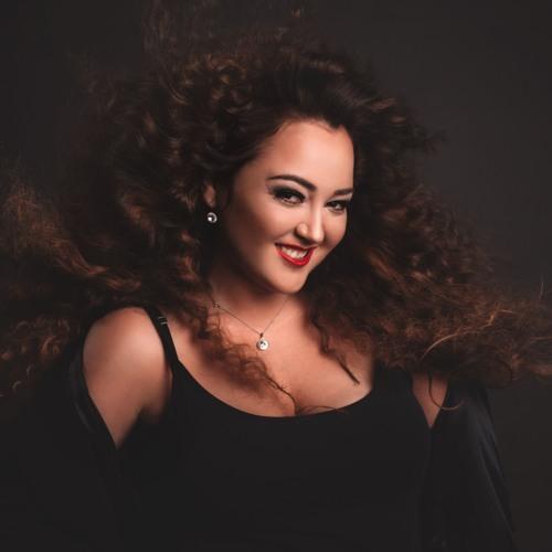 Kateřina Romansová's avatar