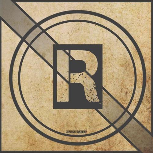 Rage-Zone's avatar