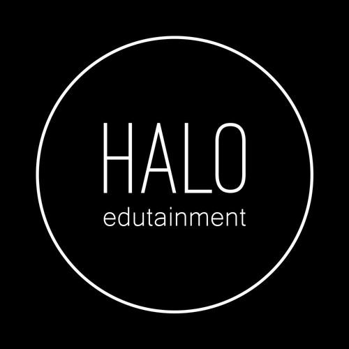 HALO Edutainment's avatar