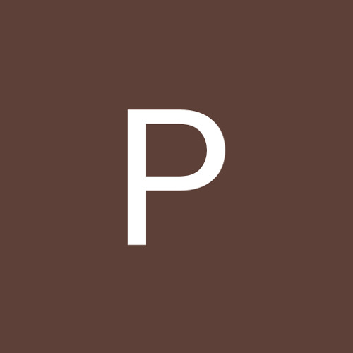 Paulette Abufhele's avatar