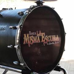 El Olotito _ Cuanto Me Gusta Este Rancho - Banda La Misma Escuela