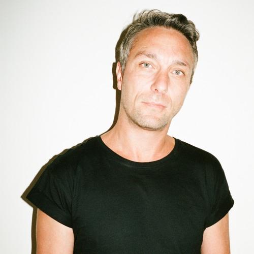 Luke Brancaccio (Bedrock, Circus, Selador)'s avatar