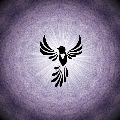 Harmonic Serenity's avatar