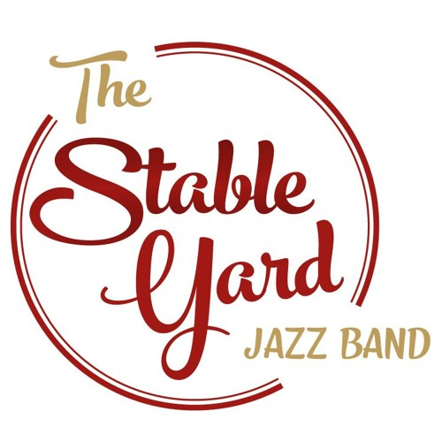 The Stable Yard Jazz Band's avatar