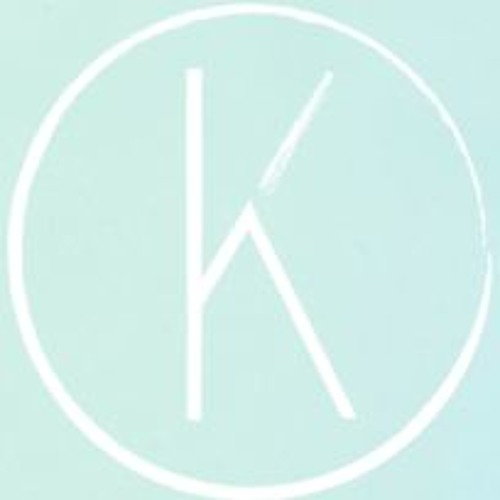 karslen's avatar