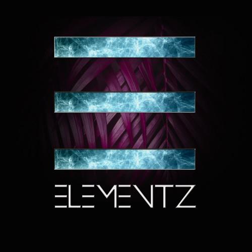 Elementz's avatar