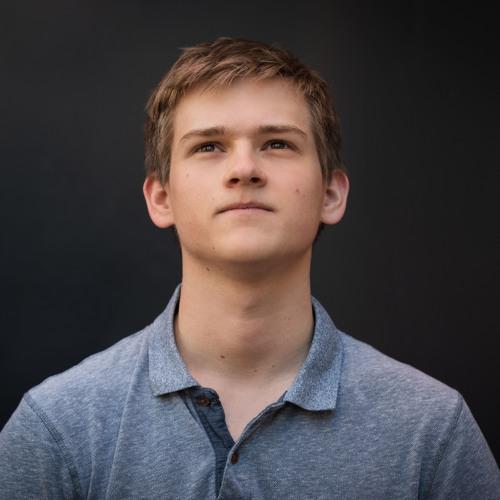 Harry Golden's avatar