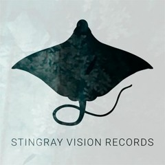Stingray Vision Records