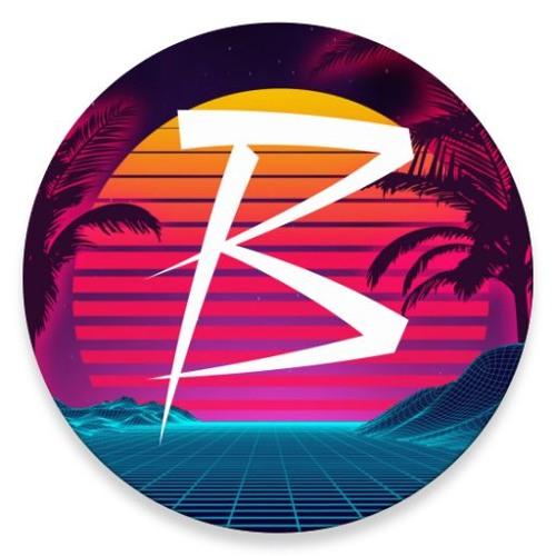 BULVRD App's avatar