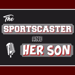 Chicago's The Sportscaster and Her Son
