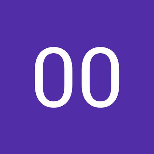00 11's avatar