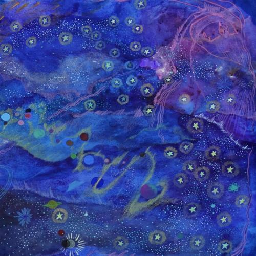 Alodia_Dreampop's avatar
