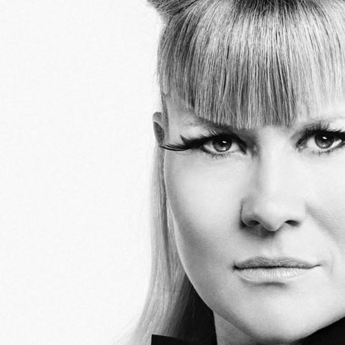 Nicole Bernegger's avatar
