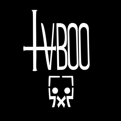 TVBOO's avatar