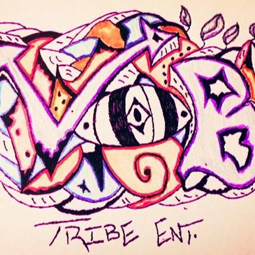 VeyeB Tribe's avatar