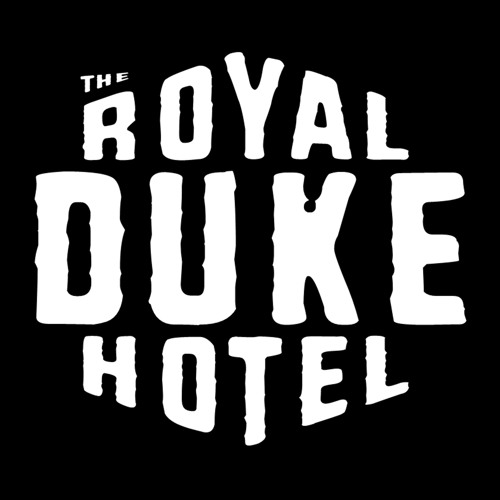 The Royal Duke Hotel's avatar